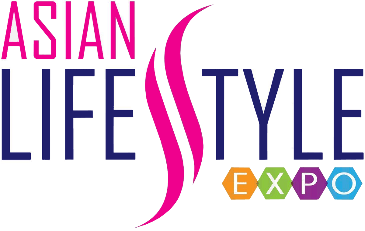 Asian Lifestyle Expo